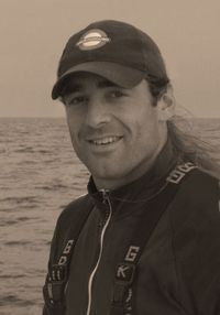 Michael Fülberth