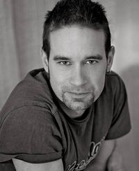 Michael Gerritzen