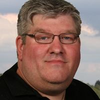 Michael Gisbers