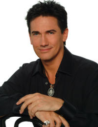 Michael Gordi