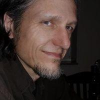 Michael Greven
