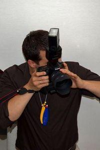 Michael Gruber (webspell)