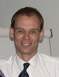 Michael H. Heinrich