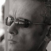 Michael H. Sinn