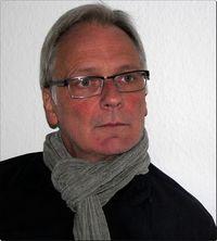 Michael Hake