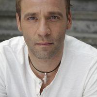Michael Hammer 68