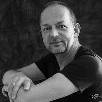 Michael Henning Rost
