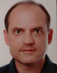 Michael Ivenz