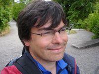 Michael J. Brunner