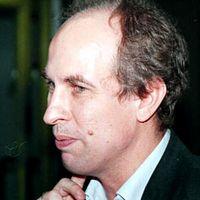 Michael J. Lehndorff