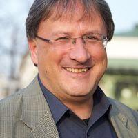Michael J. Scherhag
