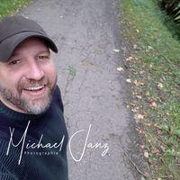 Michael Janz MJ
