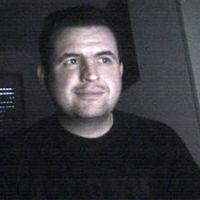 Michael Jecki