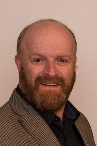 Michael K. Pfeifer