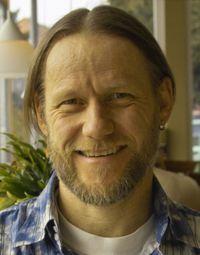 Michael Kehler