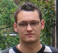 Michael Keller 79