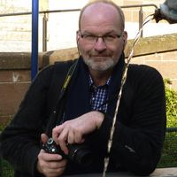 Michael Kienscherff
