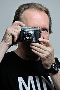Michael Klarl