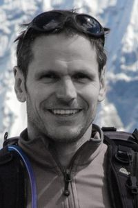 Michael Knüver