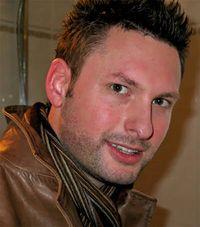 Michael Kormann
