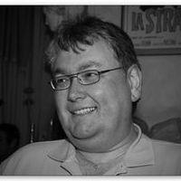 Michael Krempel