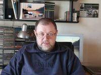 Michael Kretschmar