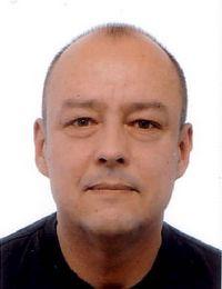 Michael Kriebel