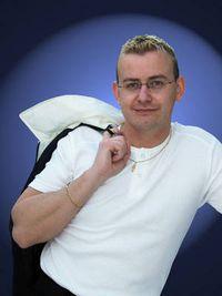 Michael Krumpholz