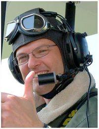 Michael Liegmann