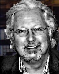 Michael Lobisch-Delija