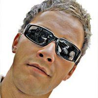 Michael Luttenberger2