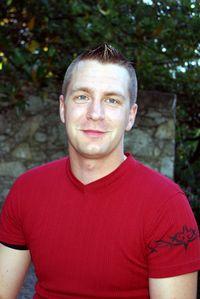 Michael M. Schmid