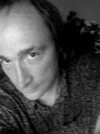 Michael Melerski