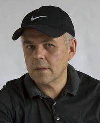 Michael Miklin