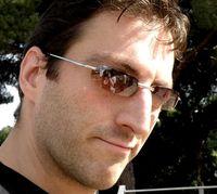 Michael Nerenz