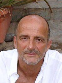 Michael Norrenbrock