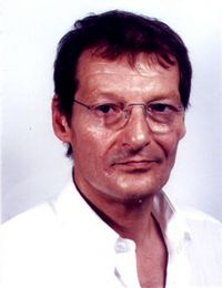 Michael Otto-Heinz Rack