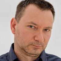 Michael Paeke