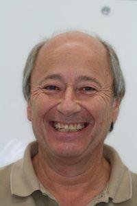 Michael Patzelt
