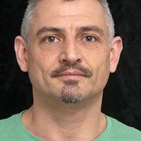 Michael Ploss