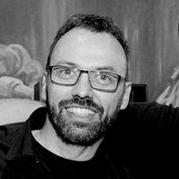 Michael Pörsch