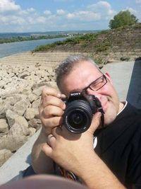 Michael Ramspeck