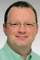 Michael Reiser