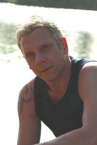 Michael Remde