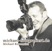 Michael Rosenstiel