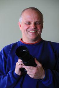 Michael Rosien