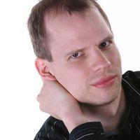 Michael Schaad