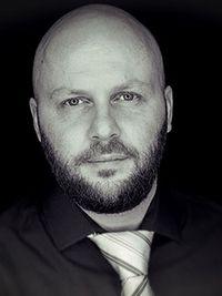 Michael Schalansky