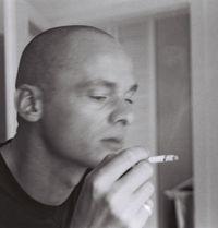 Michael Schoemaker