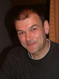 Michael Scholles
